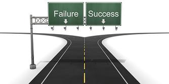 success or failure resized 600