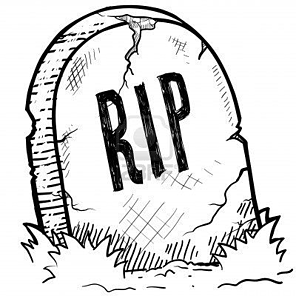 RIP Tombstone Consultative Selling is Dead resized 600