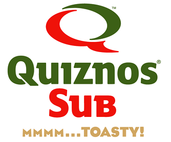 quiznos official logo resized 600