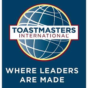 pinelands toastmasters 83 resized 600