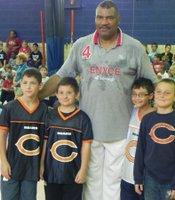 Michael Cobb Bears resized 600