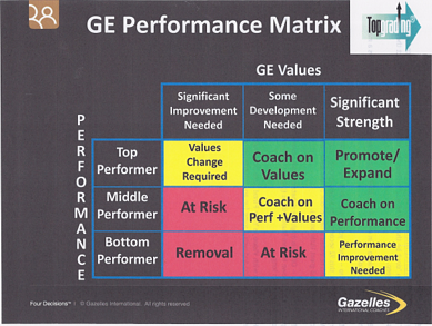 GE Performance Matrix resized 600