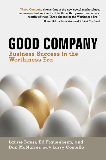 GoodCompanyBookCover (1) resized 600
