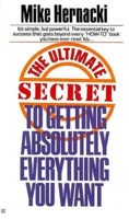 The Ultimate Secret   Mike Hernacki resized 600