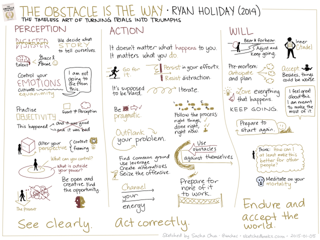 2015-01-05-Sketched-Book-The-Obstacle-Is-The-Way-The-Timeless-Art-of-Turning-Trials-into-Triumph-Ryan-Holiday-640x480
