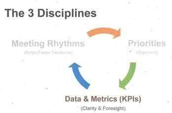 3 Disciplines of Execution (Strategic Discipline)-2