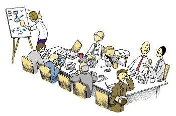 30-efficient_meetings3001
