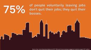 75-percent-Quit Bosses
