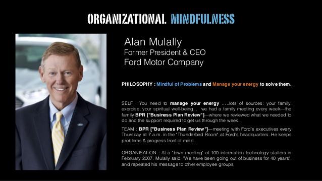 Alan Mulally -organizational-mindfulness-innovation