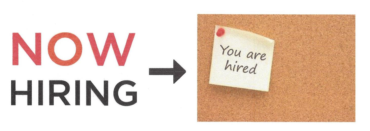 Avi Goldfarb Now Hiring - You are Hired (AI)