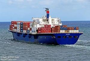 El-faro-cargo-ship