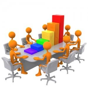 Growth meetings
