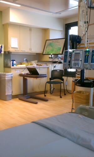 HTC phone pictures 047 UHIC Cancer Leukemia 2012