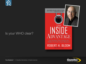 Is Your Who Clear (Inside Advantage).jpg