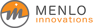 Menlo innovations Logo