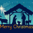 Merry-Christmas-Nativity-Images-16
