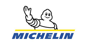 Michelin logo-1