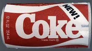 New Coke-1