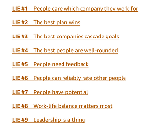 Nine_Lies_About_Work