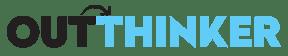 Outthinker logo.png