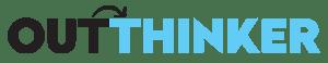 Outthinker logo