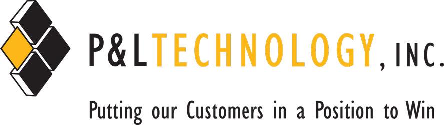 PL-Technology-Customers-Win-copy
