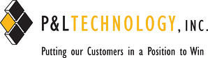 PL-Technology-Customers-Win-copy