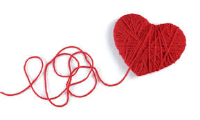 Red thread love-1