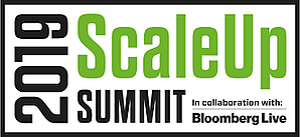 ScaleUp Summit Atlanta
