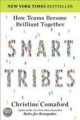 Smart_Tribes_Christine_Comaford