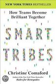 Smart_Tribes_Christine_Comaford