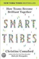 Smart_Tribes_Christine_Comaford.jpg