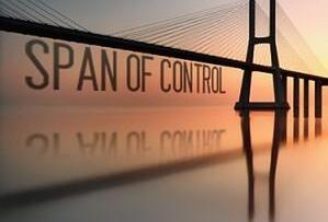 Span of Control Bridge