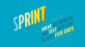 Sprint-Your-Ideas-To-Success_Problem-Solving-and-Product-Development