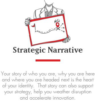 Strategic Narrative2