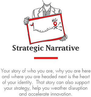 Strategic Narrative2