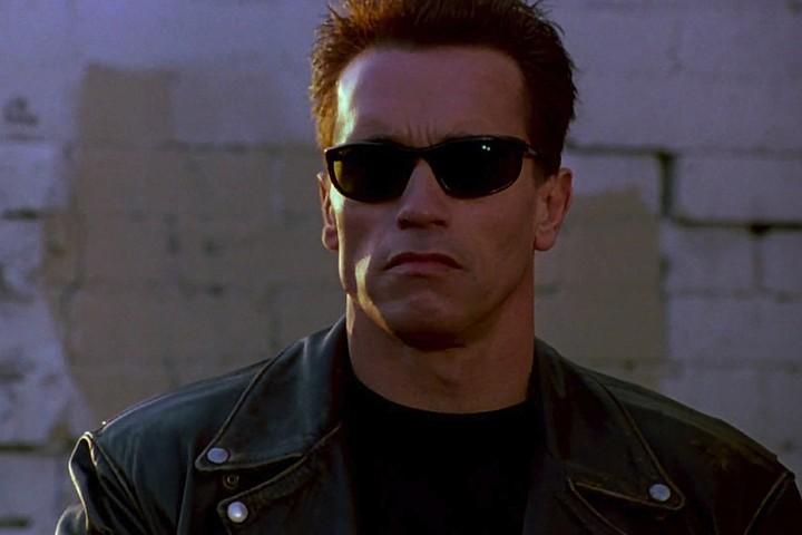 Terminator - Arniejpg