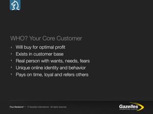 WHO Your Core Customer.jpeg