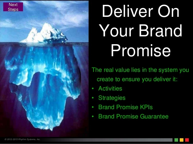brand-promise-and-core-customer-20-638