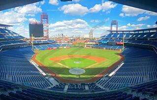 citizens-bank-park-citizens-bank-park_960