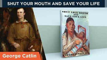 conscious-breathing-shut-your-mouth-george-catlin_featured6