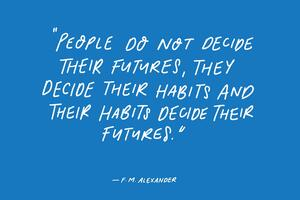 daily-habits-quote-fm-alexander