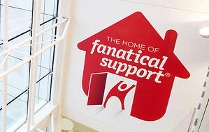 fanatical-support-small