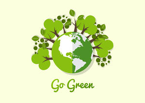 go-green-ways-to-make-your-home-eco-friendly-1024x729
