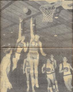 1971_HS_Basketball_Doug.jpg