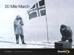 20 Mile March.png