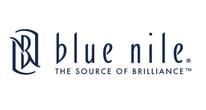 2016_Blue-Nile-logo.jpg