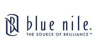 2016_Blue-Nile-logo.jpg