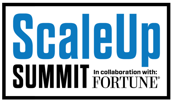 2017 Scale Up Summit -4.png