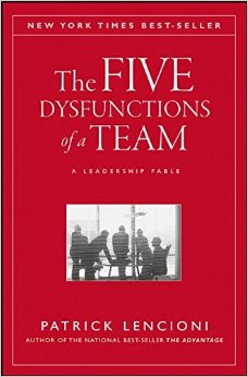 5 Dysfunctions of a Team (Book)jpg.jpg